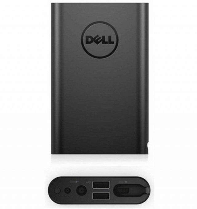 Dell Companion PowerBank 18000mAh
