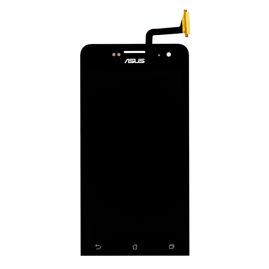 LCD Display + dotyková deska pro Asus ZenFone 2 ZE551ML - originál
