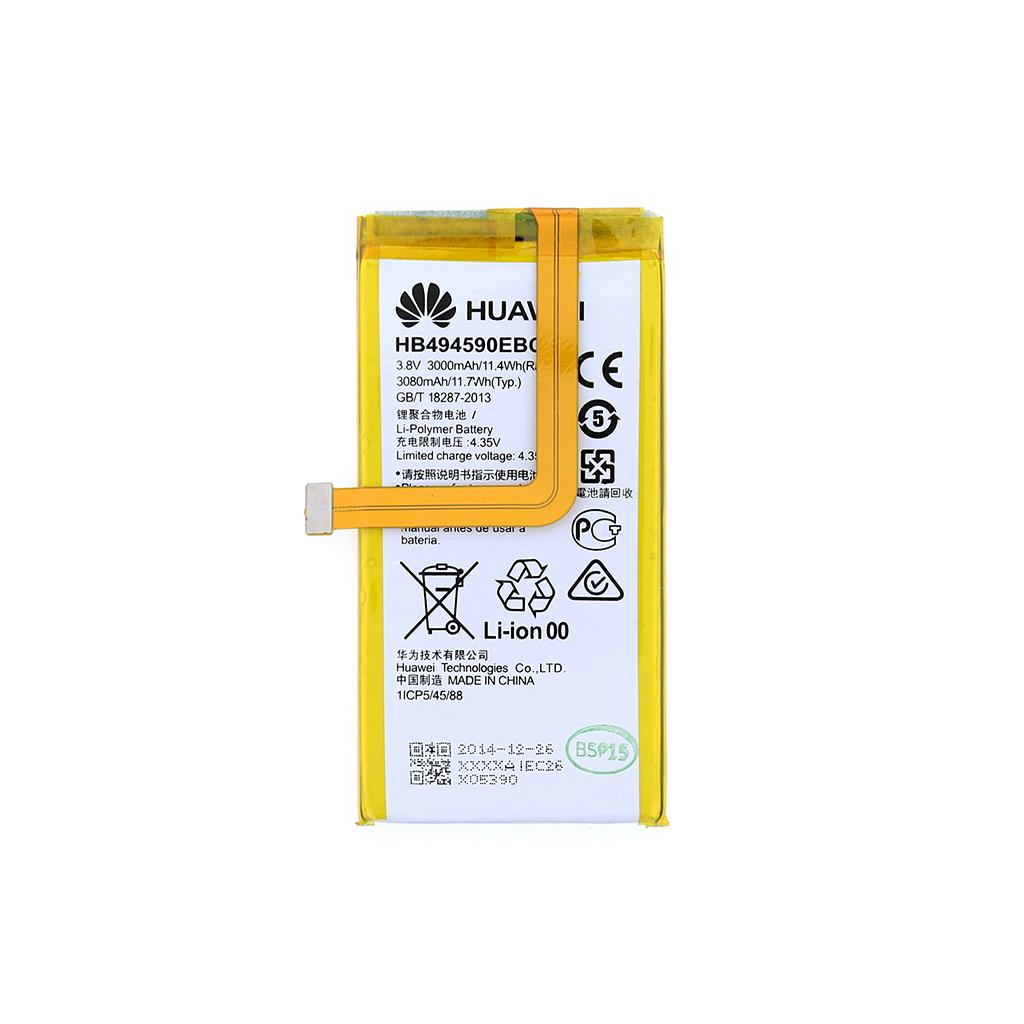 Baterie Honor HB494590EBC 3000mAh Li-Pol (Bulk)