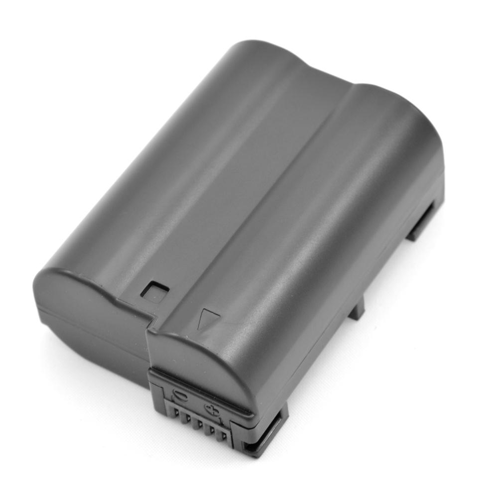Baterie Extreme Energy typ Nikon EN-EL15, Li-Ion 1900 mAh