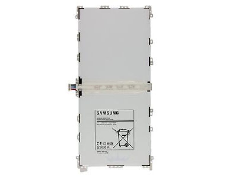 Baterie Samsung T9500E 9500mAh Li-Ion (Bulk)