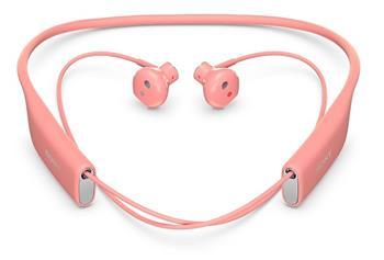 Sluchátka Sony SBH70 Bluetooth Headset růžové