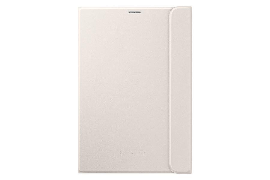 Samsung polohovací pouzdro pro Galaxy Tab S 2 8.0 (SM-T710), White, EF-BT715PWEGWW