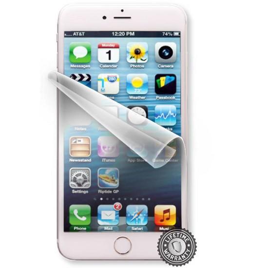 Ochranná fólie Screenshield™ pro Apple iPhone 6S