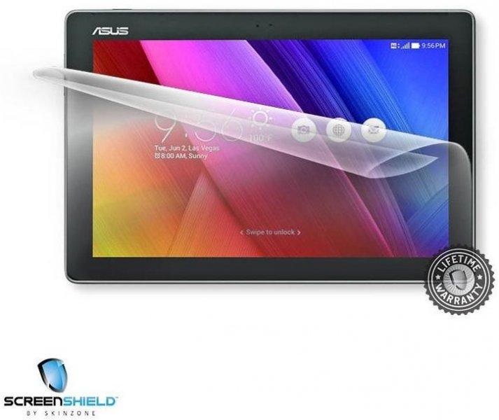 Ochranná fólie Screenshield™ pro Asus ZenPad 10 Z300C/CL
