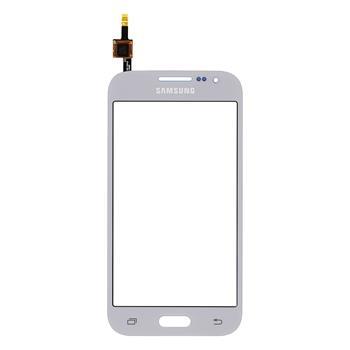 Dotyková deska pro Samsung Galaxy Core Prime VE G361F, bílá (Service Pack)