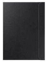 Originální pouzdro na Samsung Galaxy Tab S2 LTE 9.7 EF-BT810PBE černé