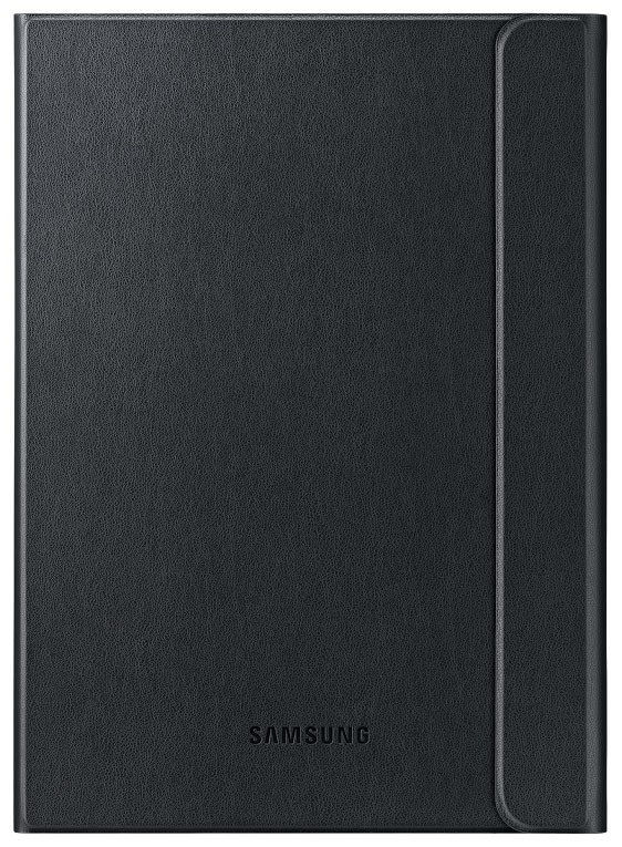 Originální pouzdro na tablet Samsung Keyboard Tab S2 9.7 EJ-FT810UB černé