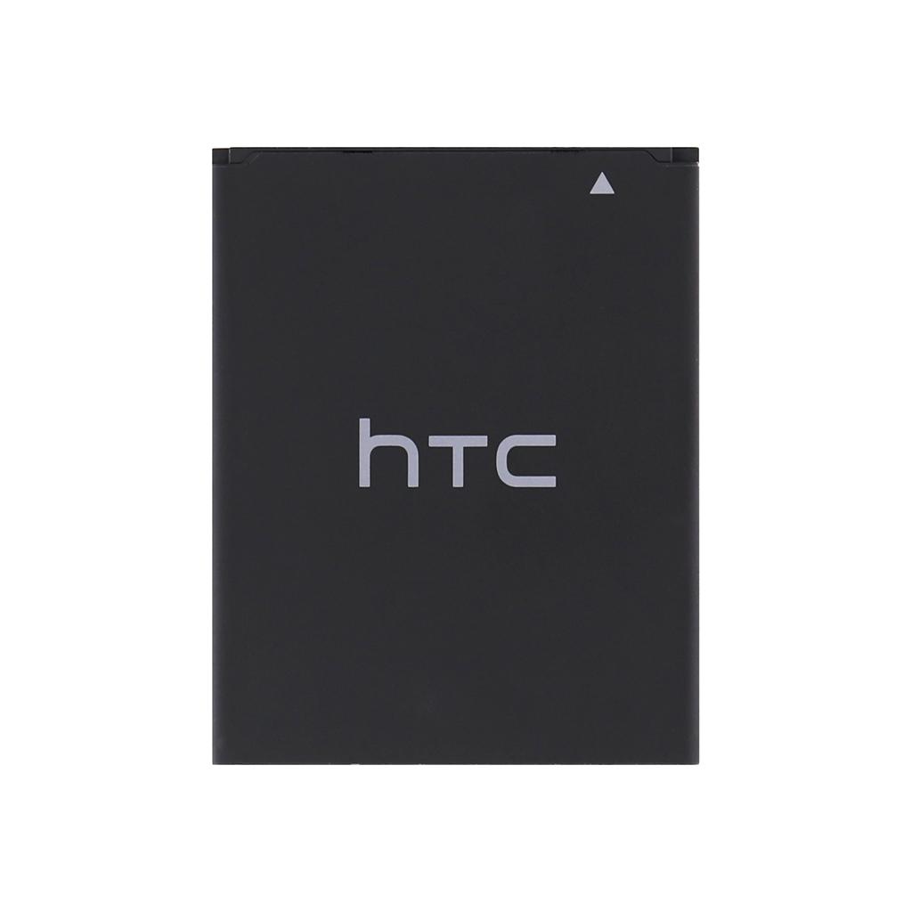 Baterie HTC 35H00238-02M, 2100mAh Li-Ion (Bulk)