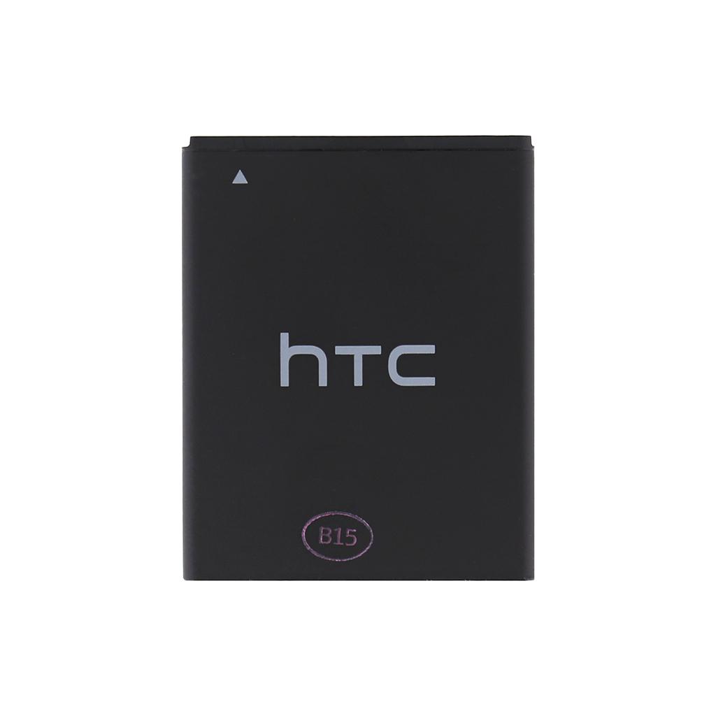 Baterie HTC BA S960, 2000mAh Li-Pol (Bulk)