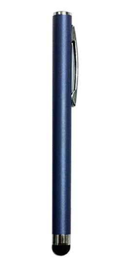 Stylus Allsop pro dotykové displeje, modrý
