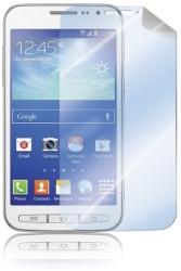 Prémiová ochranná fólie CELLY na HTC Desire 526G lesklá 2ks