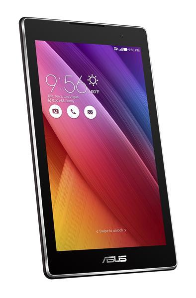 ASUS Zenpad CG 7 3G (Z170CG-1A012A) Black