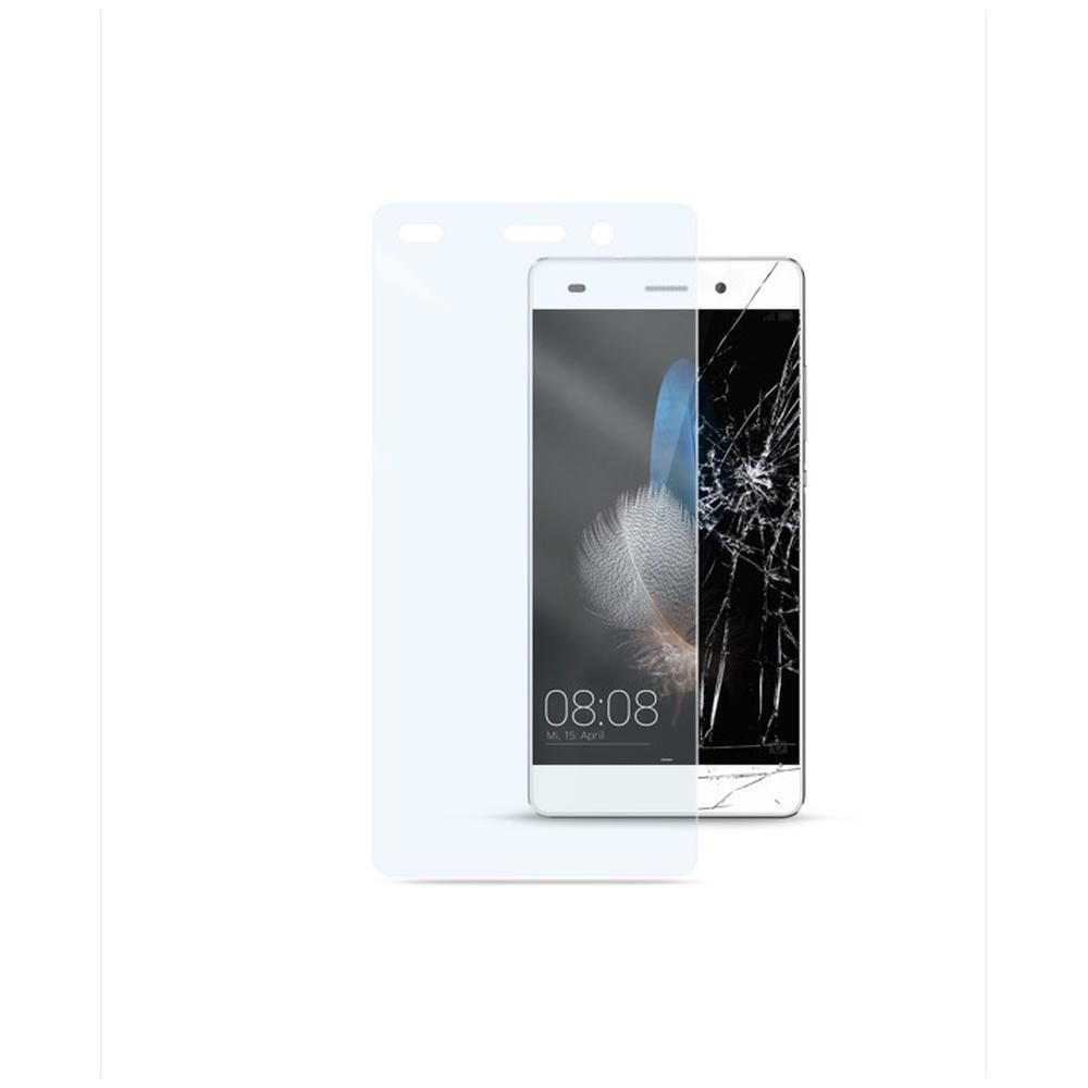 Tvrzené sklo na Huawei P8 Lite CellularLine Glass