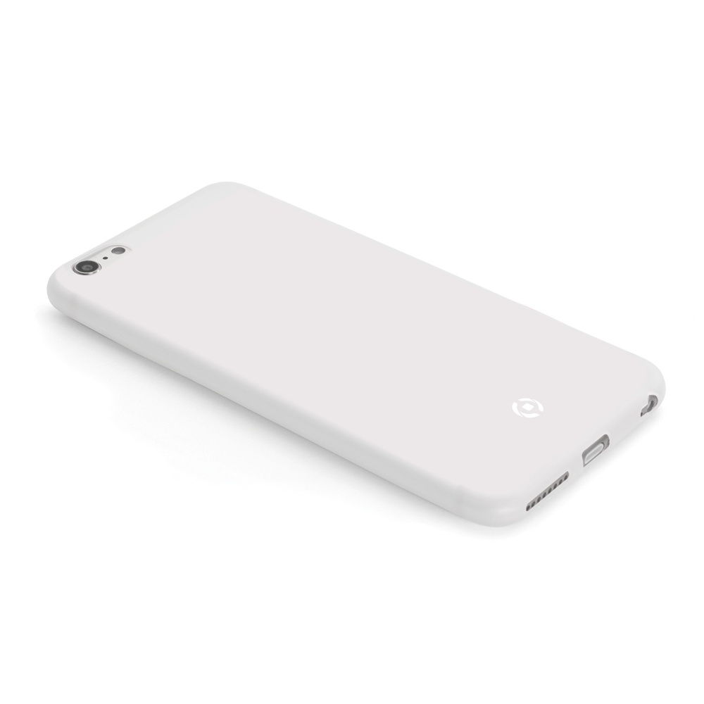 Pouzdro CELLY Frost na Apple iPhone 5 0 9629dd9ffd3