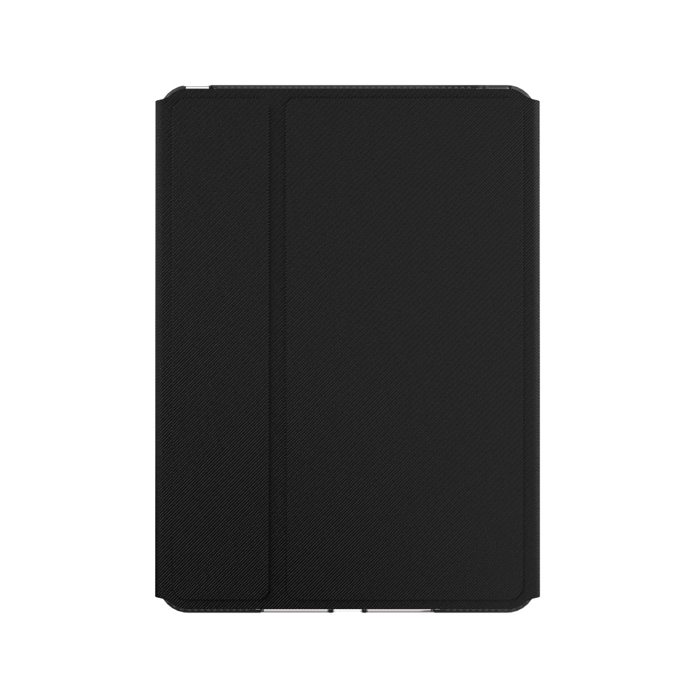 Pouzdro Tech21 Impact Folio pro Apple iPad Air 2, black
