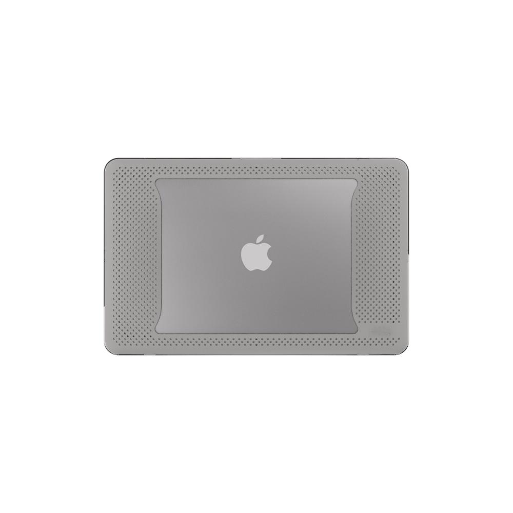 "Pouzdro Tech21 Impact Snap pro Apple MacBook Pro Retina 13"", Transparent"