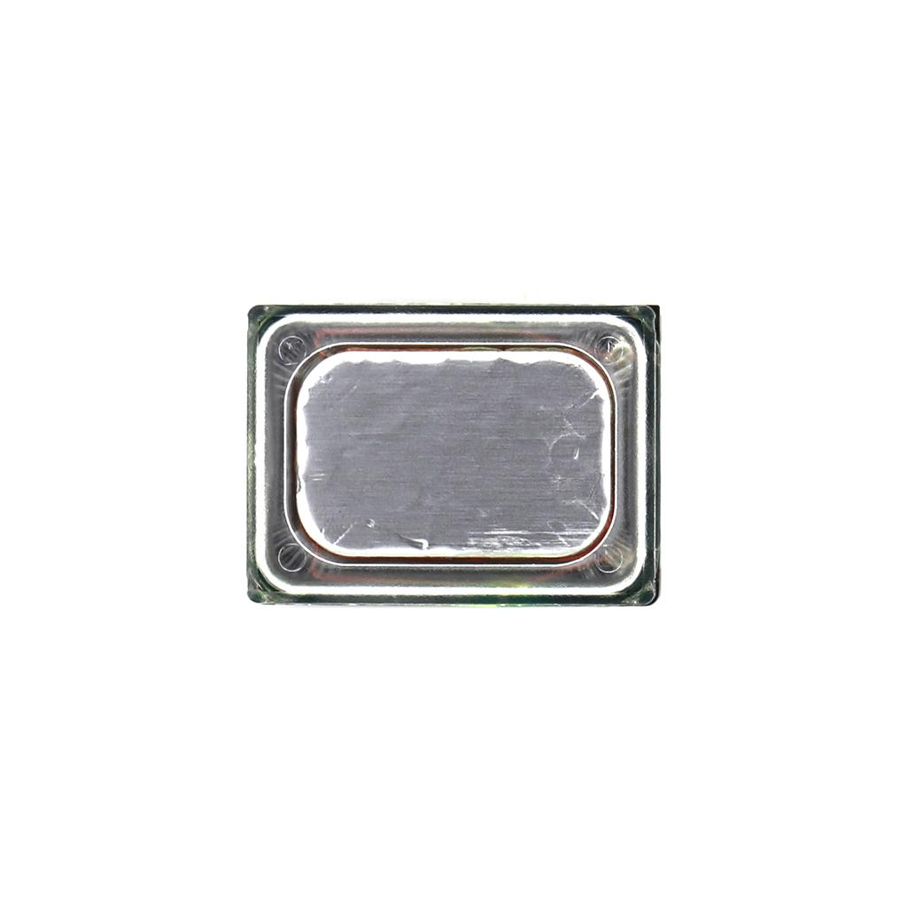 Reproduktor Sony E2105 Xperia E4