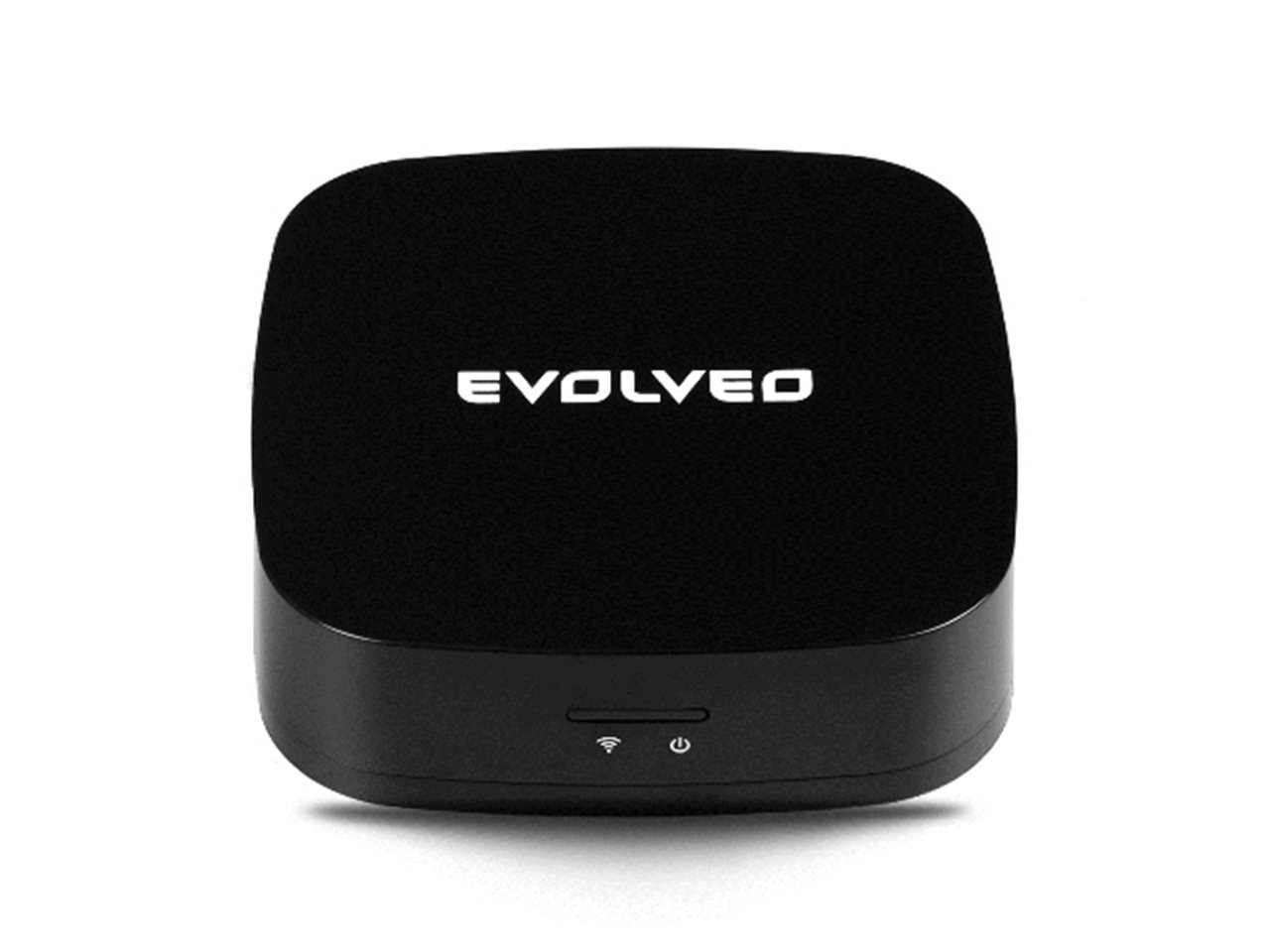 Evolveo Audio Streamer Wi-Fi