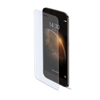 Prémiová ochranná fólie CELLY na Huawei Honor 4c lesklá 2ks