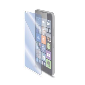Tvrzené sklo CELLY Glass pro Microsoft Lumia 950