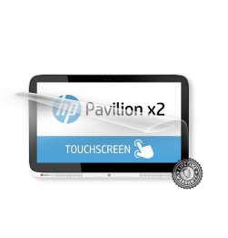 Ochranná fólie Screenshield™ na HP Pavilion x2 Detachable 10-n