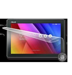 Ochranná fólie Screenshield™ na Asus ZenPad 10 Z300CL