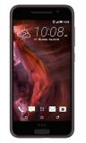 HTC One A9 Deep Garnet