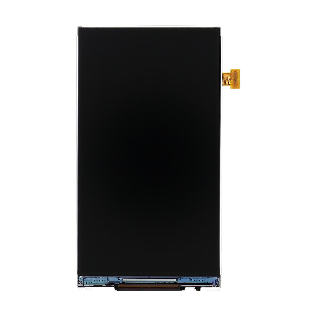 LCD pro Lenovo A606