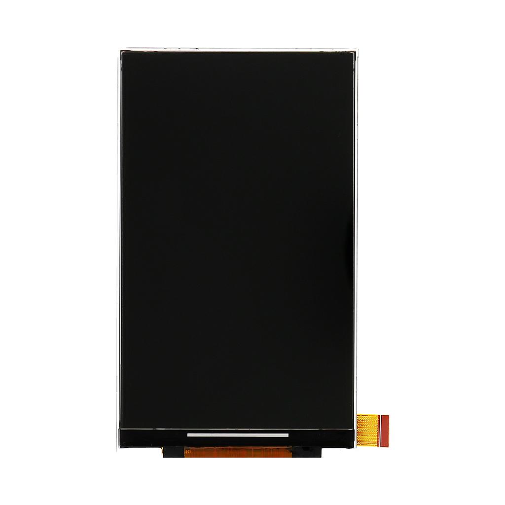 LCD pro Lenovo A319