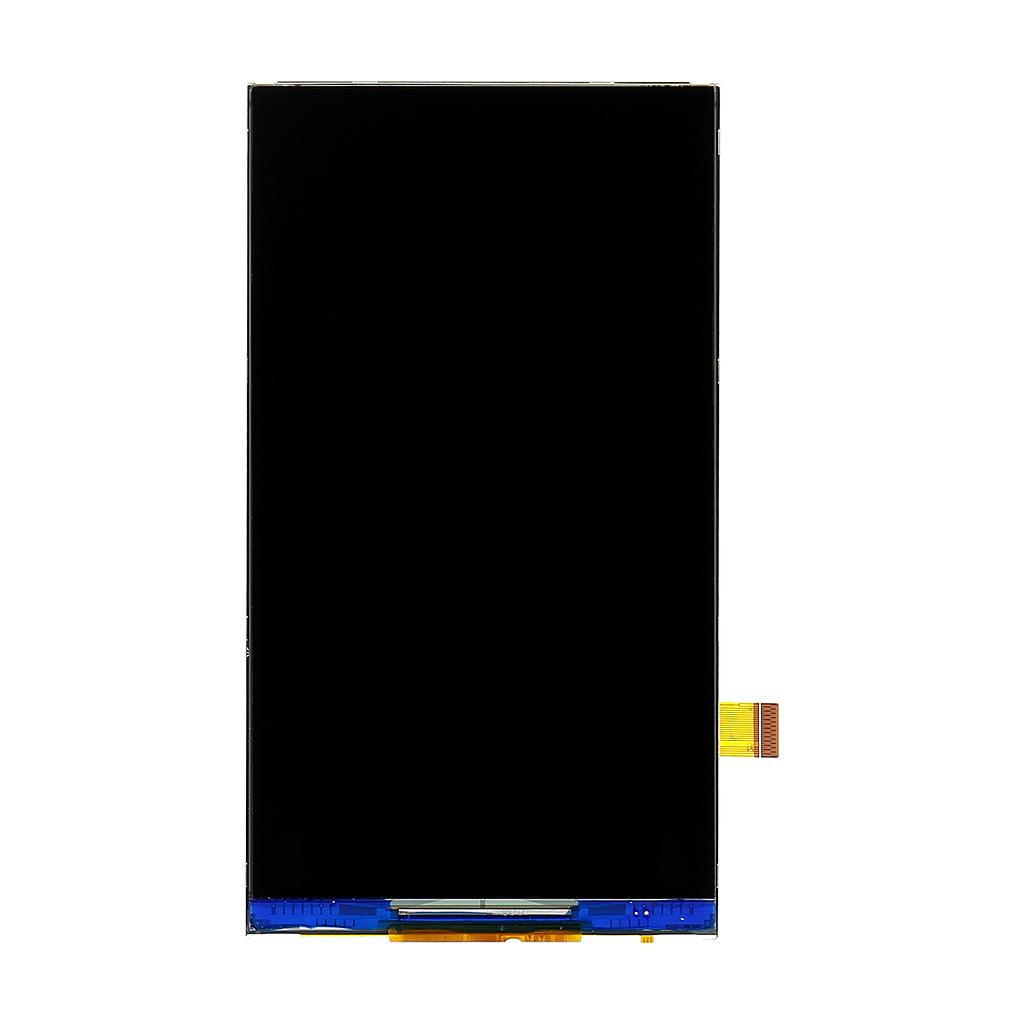 LCD pro Lenovo A536