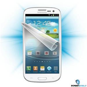 Ochranná fólie Screenshield™ na Samsung Galaxy S3 mini