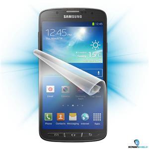 Ochranná fólie Screenshield™ na Samsung GS4 Active i9295