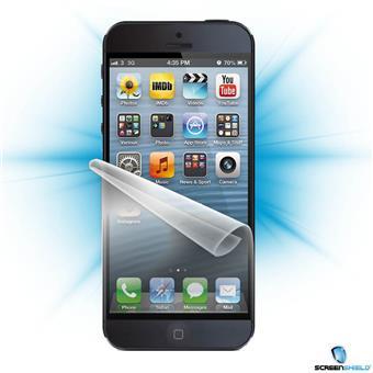 Ochranná fólie Screenshield™ na Apple iPhone 5S