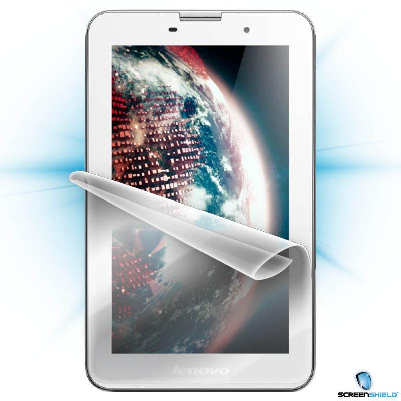 Ochranná fólie Screenshield™ na Lenovo Idea A3000
