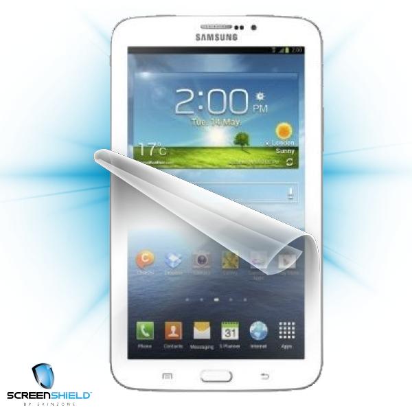 Ochranná fólie Screenshield™ na Samsung SM-T110