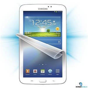 """Ochranná fólie Screenshield™ na Samsung T210 TAB 3,7"""""""