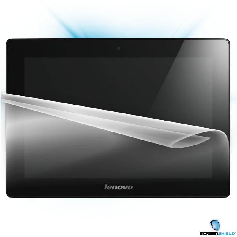 Ochranná fólie Screenshield™ na Lenovo Idea Tab S6000