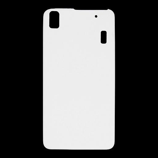Originální zadní kryt pro Lenovo A7000 bílý