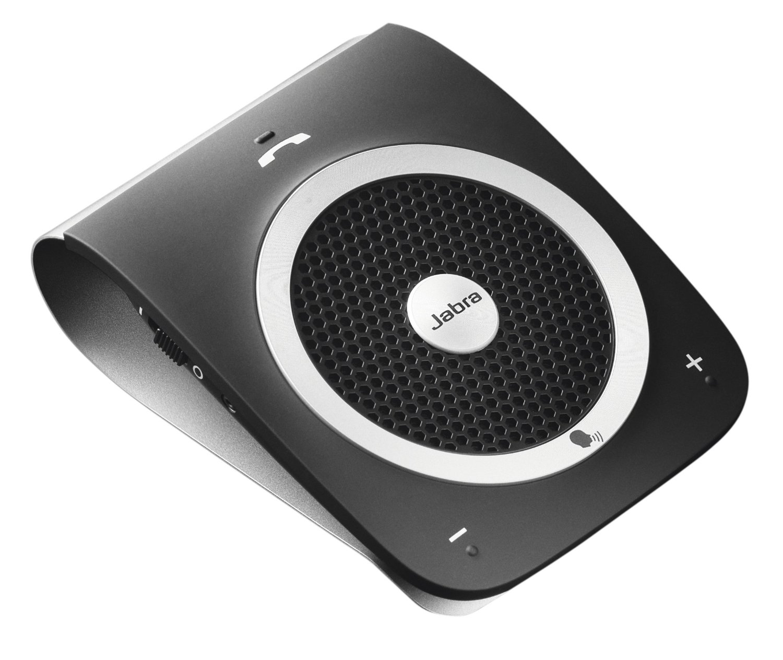 Bluetooth reproduktor Jabra Tour HF černá (EU Blister)