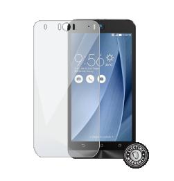 Tvrzené sklo Screenshield na ASUS ZenFone Selfie ZD551KL