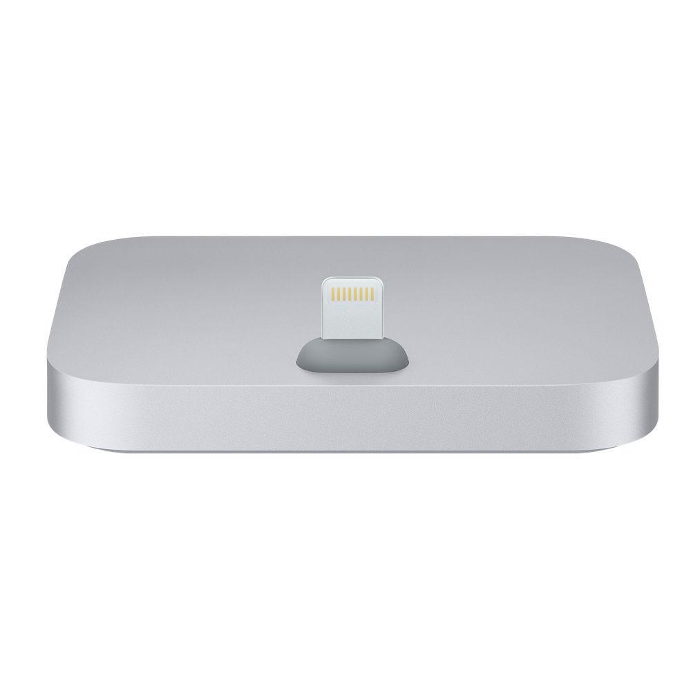 Apple iPhone Lightning Dock Space Gray (ML8H2ZM/A)