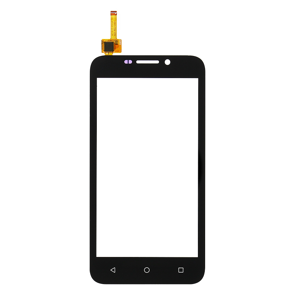Dotyková deska Black pro Huawei Ascend Y5/Y560 - originál