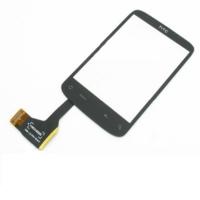Dotyková deska + sklíčko pro HTC WildFire, bez IC