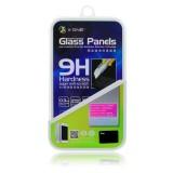 Tvrzené sklo na mobil pro iPhone 4,4S 9H X-ONE