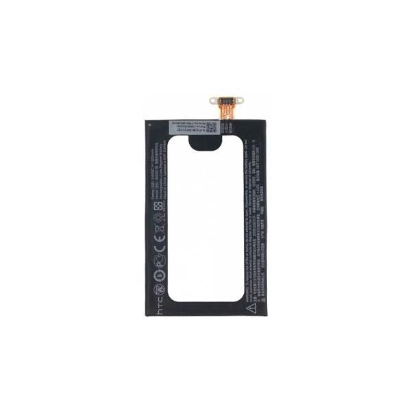 Baterie HTC BM23100, 1800mAh Li-Pol (Bulk)