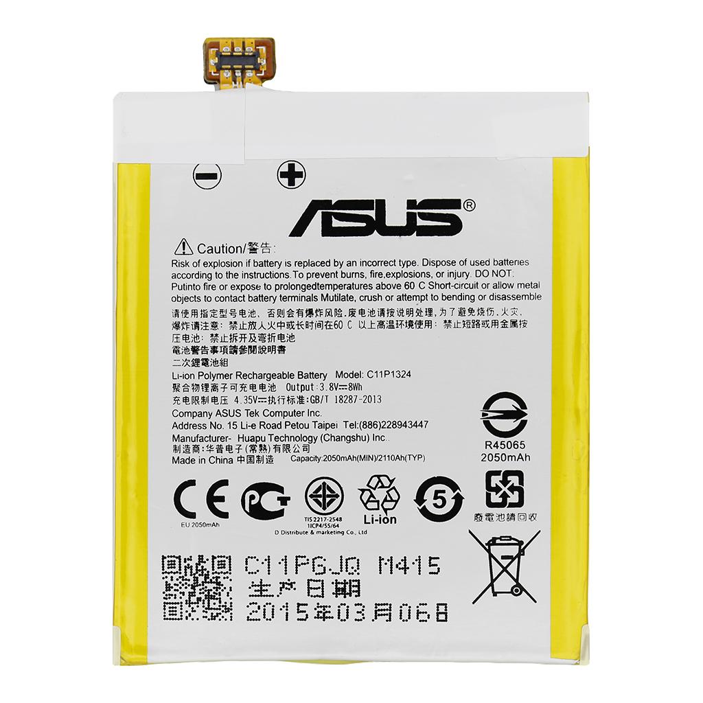 Baterie Asus C11P1324, 2050mAh Li-Ion (Bulk)