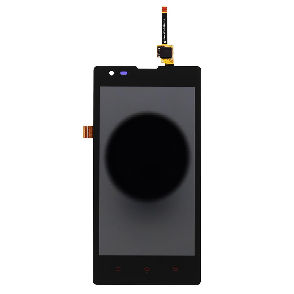 LCD display + dotyk. deska pro Xiaomi Redmi/Redmi 1S