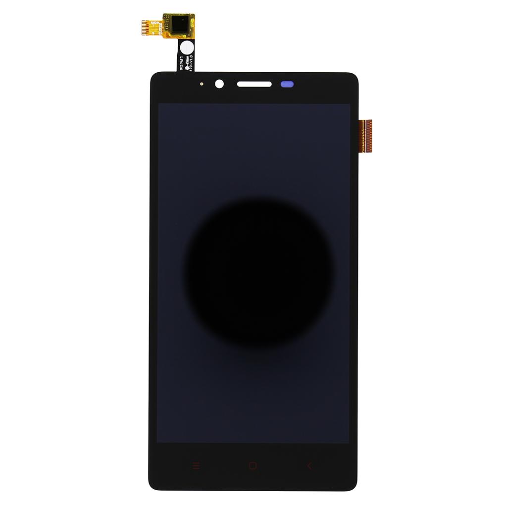 LCD display + dotyk. deska pro Xiaomi Redmi Note