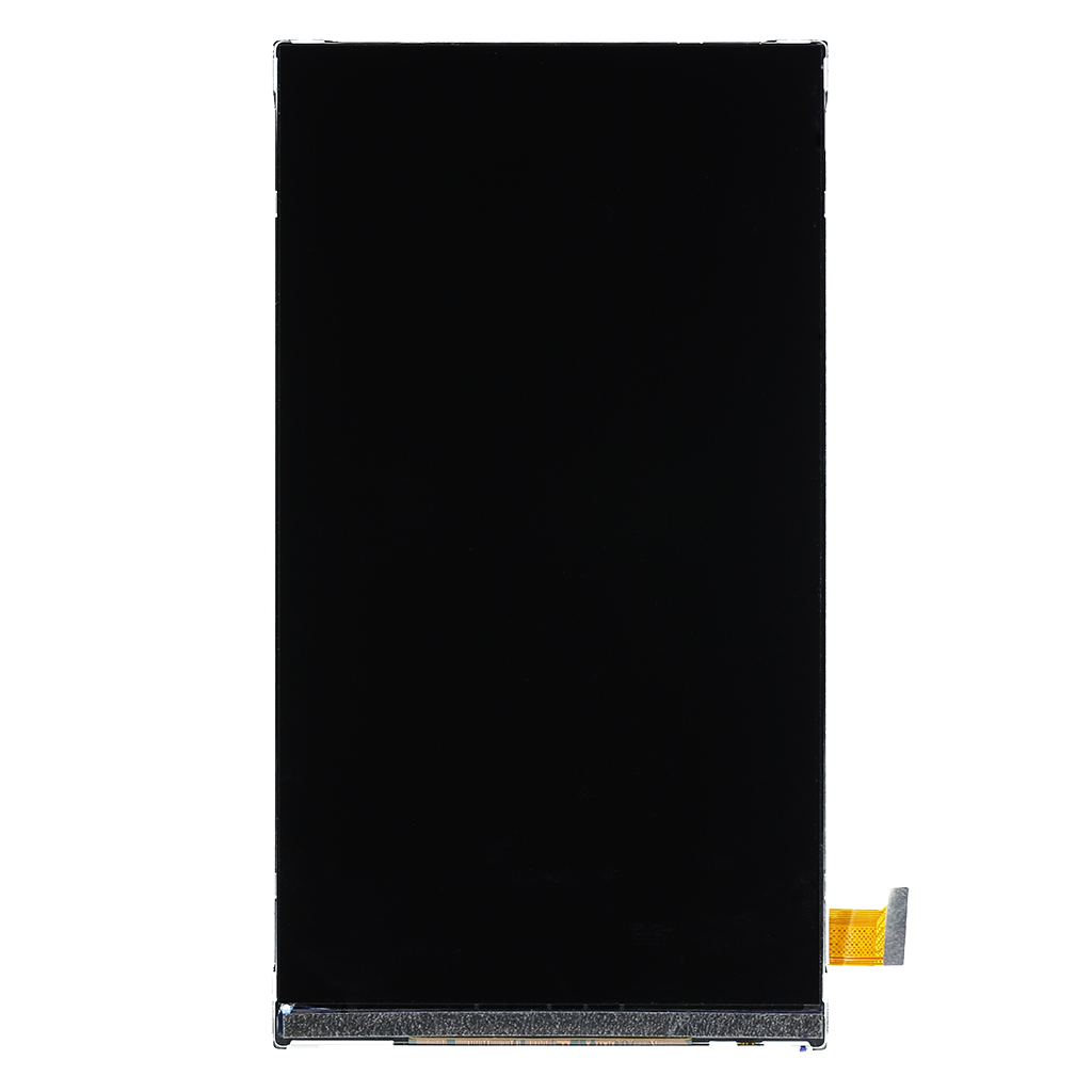 LCD display pro Huawei Ascend G630